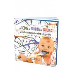 LES BOBOS DE BAMBINS-PRANARÔM