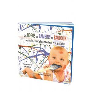 https://www.lherberie.com/2044-thickbox/les-bobos-de-bambins-pranarom.jpg