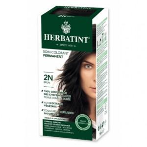 https://www.lherberie.com/2114-thickbox/herbatint-2n-brun-teinture-capillaire-sans-ammoniaque-enrichie-aux-extraits-vegetaux.jpg