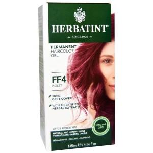 https://www.lherberie.com/2162-thickbox/herbatint-ff4-violet-teinture-capillaire-sans-ammoniaque-enrichie-aux-extraits-vegetaux.jpg