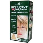 HERBATINT FF5 BLOND SABLE teinture capillaire sans ammoniaque enrichie aux extraits végétaux