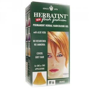 https://www.lherberie.com/2168-thickbox/herbatint-ff6-orange-teinture-capillaire-sans-ammoniaque-enrichie-aux-extraits-vegetaux.jpg