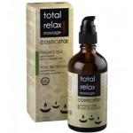 Huile de massage - Total relax – Cosmostar