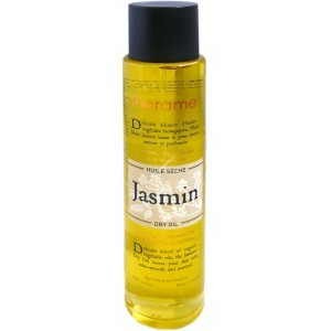 https://www.lherberie.com/2316-thickbox/huile-seche-jasmin-florame.jpg
