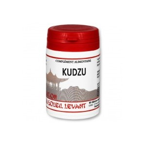 https://www.lherberie.com/2355-thickbox/kudzu-60-gelules.jpg