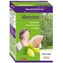 MENOTON MANNAVITAL