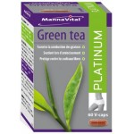GREEN TEA PLATINUM MANNAVITAL