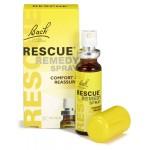 Rescue spray 20ML  FLEURS DE BACH ORIGINAL
