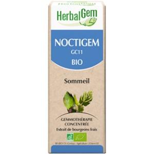 https://www.lherberie.com/2611-thickbox/noctigem-50-ml-bio-herbalgem.jpg