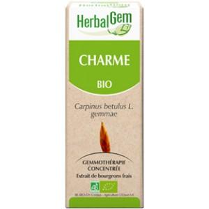 https://www.lherberie.com/2663-thickbox/macerat-de-charme-carpinus-betulus-bio-bourgeon-herbalgem.jpg