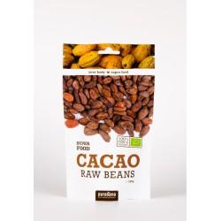 FEVES DE CACAO PURASANA SUPER FOOD
