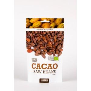 https://www.lherberie.com/2728-thickbox/feves-de-cacao-purasana-super-food.jpg