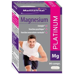 https://www.lherberie.com/2747-thickbox/magnesium-platinum-mannavital-.jpg