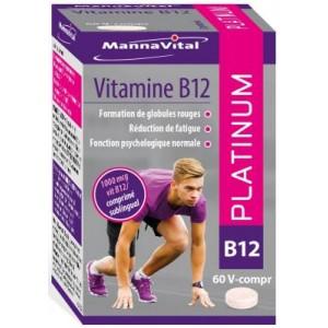 https://www.lherberie.com/2755-thickbox/vitamine-b12-platinum-mannavital-.jpg