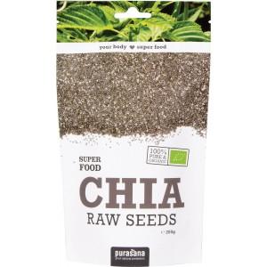 https://www.lherberie.com/2768-thickbox/graines-de-chia-bio-purasana-super-food-400g.jpg