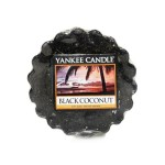 Tartelette Black Coconut Yankee Candle