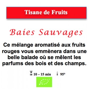 https://www.lherberie.com/2811-thickbox/tisane-de-fruits-baies-sauvages.jpg