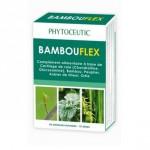 Bambouflex Boîte 20 ampoules de 10ml