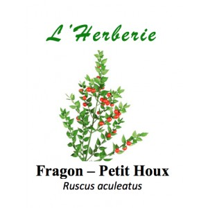 https://www.lherberie.com/3302-thickbox/fragon-racine-petit-houx-coupe-100gr-ruscus-aculeatus.jpg