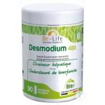 Desmodium 400 BELIFE