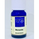 HE MONARDE 10 ML HERBES ET TRADITIONS