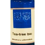 HE TEA TREE BIO 10 ML HERBES ET TRADITIONS