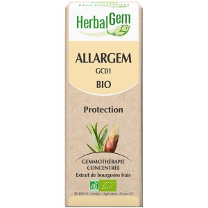 https://www.lherberie.com/3481-thickbox/allargem-complexe-protection-bio-bourgeons.jpg