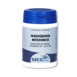 MAGNESIUM MARIN RENFORCE