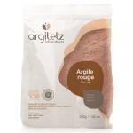 Argiletz Argile Rouge Ultra ventilée 200 gr