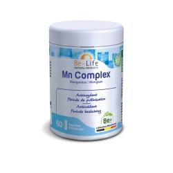Mn Complex (Manganèse) 60 Gélules