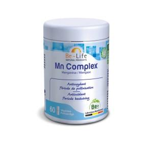 https://www.lherberie.com/3673-thickbox/mn-complex-manganese.jpg