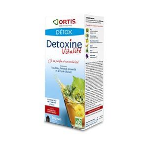 https://www.lherberie.com/3886-thickbox/detoxine-vitalite-bio-250-ml-ortis.jpg