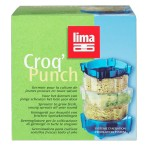 CROQ PUNCH GERMOIR LIMA