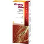 Ginseng Forte 500 ml Fytostar