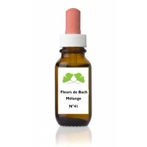 https://www.lherberie.com/4247-thickbox/fleurs-de-bach-41-menopause-melange-bio-de-l-herberie.jpg