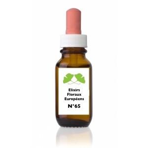 https://www.lherberie.com/4632-thickbox/n-65-dependance-melange-d-elixirs-floraux-europeens-bio-fleurs-de-bach.jpg