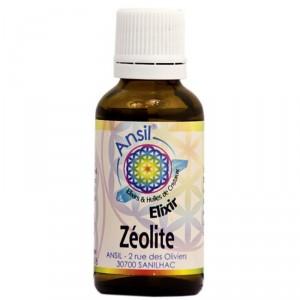 https://www.lherberie.com/4704-thickbox/elixir-zeolite-de-ansil.jpg