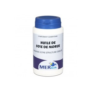 https://www.lherberie.com/4715-thickbox/huile-de-foie-de-morue-90-capsules-molles.jpg