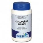 COLLAGENE MARIN 90 GELULES