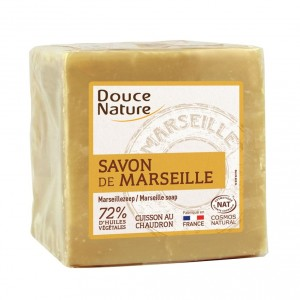 https://www.lherberie.com/4919-thickbox/savon-de-marseille-bloc-blanc-300-gr-douce-nature.jpg