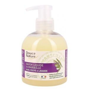 https://www.lherberie.com/4928-thickbox/savon-de-marseille-liquide-lavande-300-ml-douce-nature.jpg