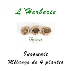 https://www.lherberie.com/5035-thickbox/insomnie-melange-de-4-plantes-100-gr.jpg