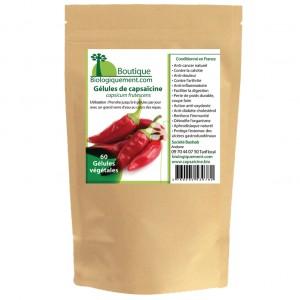 https://www.lherberie.com/5044-thickbox/piments-bio-gelules-de-capsaicine.jpg