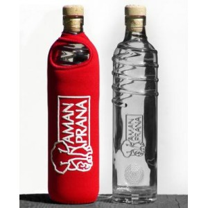 https://www.lherberie.com/5108-thickbox/bouteille-eco-respekt-amanprana-bleue-500-ml.jpg
