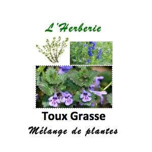 https://www.lherberie.com/5153-thickbox/toux-grasse-melange-de-plantes-100-gr.jpg