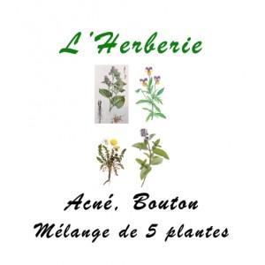 https://www.lherberie.com/5157-thickbox/acne-bouton-melange-de-5-plantes-100-gr.jpg