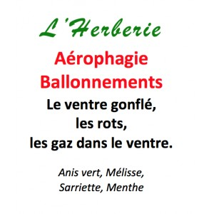 https://www.lherberie.com/5161-thickbox/aerophagie-aerocolie-flatulences-ballonnements.jpg