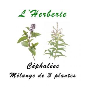https://www.lherberie.com/5165-thickbox/cephalees-melanges-de-3-plantes-100-gr.jpg