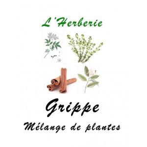 https://www.lherberie.com/5167-thickbox/grippe-melange-de-plantes-100-gr.jpg