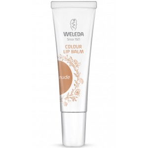https://www.lherberie.com/5177-thickbox/baume-a-levres-colore-nude-weleda.jpg